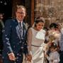 La boda de Celia y Alberto López Sánchez 9