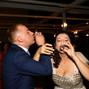La boda de Sara González Aguilar y Vivir en Fotos 31