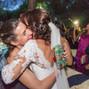 La boda de Marta Martin y Especial Fotografos 14