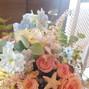 La boda de Alba y Flowers 13