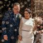 La boda de Celia y Alberto López Sánchez 10