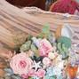 La boda de Alba y Flowers 14