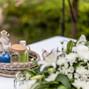 La boda de Nayade Barrutieta Pajuelo y ilunefoto 12