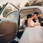 La boda de Cristina y Xavier & Co 6