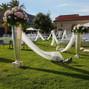 La boda de Anaa y Arte&Armonía 5
