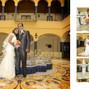 La boda de Carlina Hidalgo Criollo y Jaimessalón 10