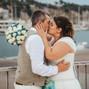 La boda de CAMELL ROCAS y Marc Fisa Gol 20