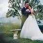 La boda de Vanesa Sánchez Orellana y Marc Calleja Photo & Video 6
