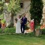 La boda de Irene y Catering HC 7