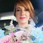 La boda de Alba y Flowers 16