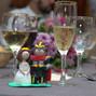 La boda de Laura Muñoz Isidro y L'Escut 4