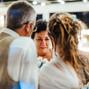 La boda de CAMELL ROCAS y Marc Fisa Gol 22