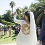 La boda de Patricia Jimenez Gonzalez y María José Crespo 8