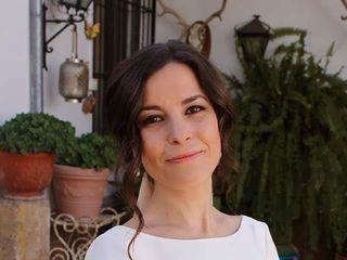 Nina Martín 5