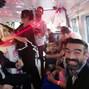 La boda de Wendy Quintero y Limusinas Barcelona 9