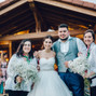 La boda de Aitana y La Petite Missy 6