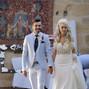La boda de Badea Razvan y Roberto De la Rosa 8