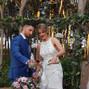 La boda de Jessica y Huerto de San Rafael - Grupo Àncora 13