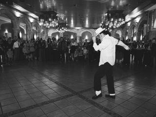 Bailes Jackson 1