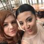 La boda de Sara y Jessica Arques 21