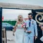 La boda de Badea Razvan y Roberto De la Rosa 9