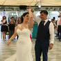 La boda de Ana Isabel Moran y Novias Di Que Sí 43