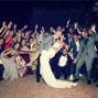 La boda de Aixa Escalera y Dynamic Casaments 6