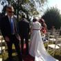 La boda de Myrian y Manu García Asturias 12