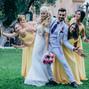 La boda de Badea Razvan y Roberto De la Rosa 10