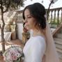 La boda de María y Nina Martín 13