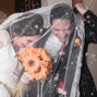 La boda de Carlos F. y Lumiere Fotografía 1