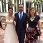 La boda de Sara y Jessica Arques 23