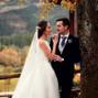 La boda de Maria Roca y AdusPro 25