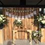 La boda de Francesc Aixela y Masía Can Martí 12