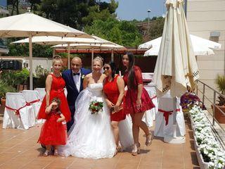 Best Western Hotel Mediterráneo 2