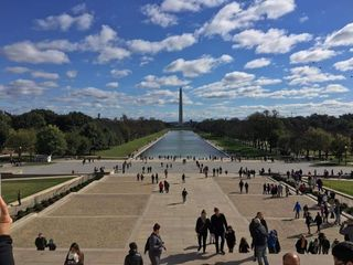 Viajando por América by TravelTour Viajes 2