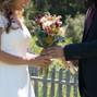 La boda de Veronica Valentin y El taller de kitina 6