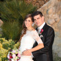 La boda de Maria S. y Jessica Arques 14