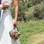 La boda de Veronica Valentin y El taller de kitina 7
