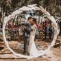 La boda de Gema Martinez Garcia y Finca El Romeral 12