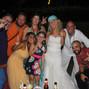 La boda de Yolanda y Vega de Montalvo 14