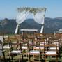 La boda de Veronica Valentin y El taller de kitina 8