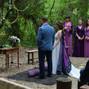 La boda de Patricia Helena Ontañon Fuentes y Abelia i Mel 14