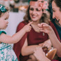 La boda de Judit Navas Garrido y Joaquin Sanjurjo | Fotografia 2