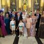 La boda de Carmen Maria Bernal Medrano y Bernal Estudios Fotográficos 5