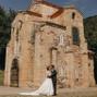 La boda de Tamara Fernández Ramos y Begography 5
