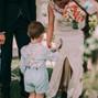 La boda de Judit Navas Garrido y Joaquin Sanjurjo | Fotografia 3