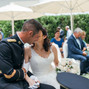 La boda de Miguel y Wedding Moments 2