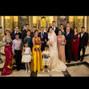 La boda de Carmen Maria Bernal Medrano y Bernal Estudios Fotográficos 7