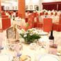 La boda de Lorena G. y Hotel Begoña Park 3